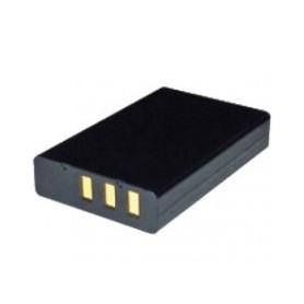 HMC1000-LI - Batteria per Motorola Symbol MC1000