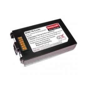 HMC70-LI(36) - Batteria per Motorola MC70/75 3600 mAh, Lithium Ion