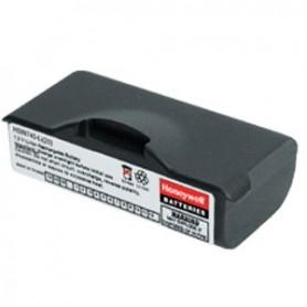 HSIN730-LI - Batteria per Intermec 730 Monochrome 2300 mAh, 3.7V