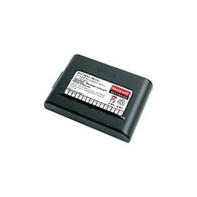 HSLMX1-M(14) - Batteria per LXE MX1 NiMH, 1400 mAh