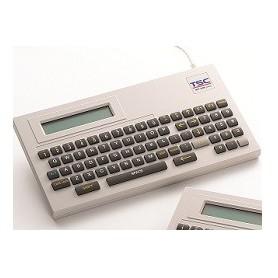 KP200E Plus - Tastiera per Stampanti EPL-2