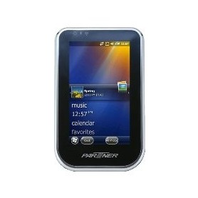 Order Terminal OT200 PartnerTech Wi-fi - BT - Windows Mobile 6.5