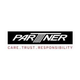 460100002 - Batteria per PDA PartnerTech OT100 - OT110 - OT200
