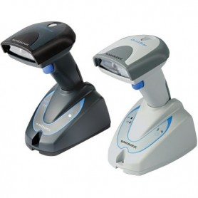 Datalogic Quickscan Mobile Richiedi Assistenza