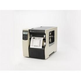 170-80E-00003 - Zebra 170 Xi4 300 Dpi - Ethernet 10/100, USB, Seriale e Parallela