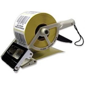 AP65-100 - Dispenser Manuale TOWA AP65-100 Larghezza Etichetta 20-100mm