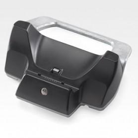 DC1000-1000U - Culla Singola USB per Motorola ET1