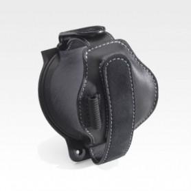 SG-ET0123245-01R - Hand Strap per Motorola ET1
