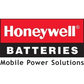GHT5-LI - Batteria per Vocollet T5/A500,4700 mAh, Lithium-ion