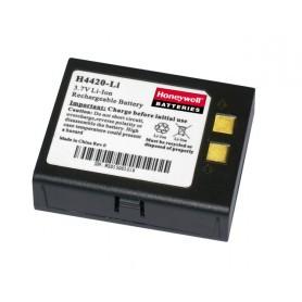 H4420-LI - Batteria per Datalogic PSC Falcon 4420/4410/4423 LI-Ion 2400 mAh 3.6V