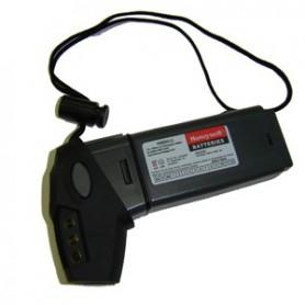 H6800-LI - Batteria per Symbol PDT6846 Lithium-ion, 2000 mAh, 6V