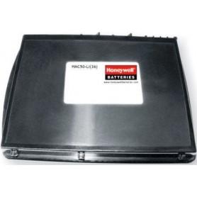 HMC50-LI(36) - Batteria Alta Capacità per Symbol MC50 Li Ion 3600 mAh 3,7V