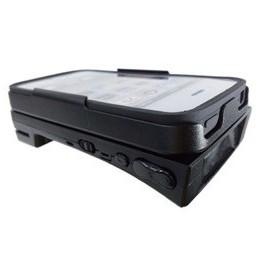 Koamtac KDC410 Bluetooth e USB - Lettura 1D con Memoria per Smartphone Apple e Galaxy
