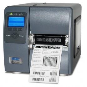 Datamax M-4206 Richiedi Assistenza Tecnica - Riparazione