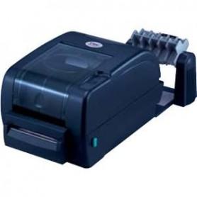 98-0250065-00LF - Supporto Rotolo Esterno per Stampante TSC TTP-247