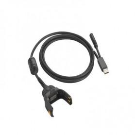 25-154073-01R - Cavo USB Active Sync per Motorola MC2100