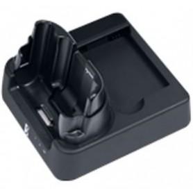 HC1673-1257 - Kit Culla singola per Socket Somo 650-M