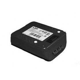 MX8A380BATT - Batteria Li-Ion per LXE MX8