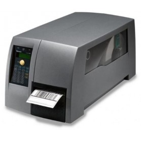 Intermec Easycoder PM4i Richiedi Assistenza Tecnica
