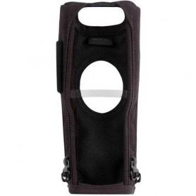 MX8A411CASEHDL - Custodia per Terminale LXE MX8 con Impugnatura a Pistola - include tracolla