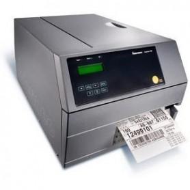 Intermec Easycoder PX6i Richiedi Assistenza Tecnica