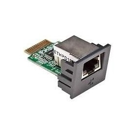 203-183-410 - Modulo Ethernet per Stampante Intermec PC43