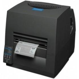 Citizen CL-S621 203 Dpi con Scheda Ethernet e Taglierina