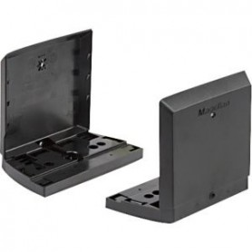 11-0406 - Table / Wall Mount per Datalogic Magellan 3200VSi