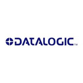 8-0734-16 - Cavo Datalogic, 12 feet, Type A USB, POT, Full Speed, Coiled, RoHS