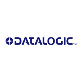 8-0739-04 - Datalogic Cavo 12 feet, RoHS, IBM4683, POS, PT9B Coil