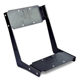 94ACC0036 - Kit Fissaggio Tastiera Esterna per Datalogic Rhino