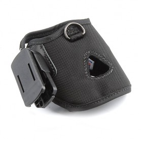 PC-G040 - Protective Case/Belt Holster per Datalogic Gryphon