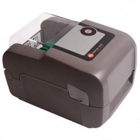 EB2-00-1V00B00 - Datamax E-Class MarkIII 4204B 200 Dpi TT/DT RS232 e USB