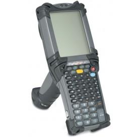 Motorola Symbol MC9060-G Richiedi Assistenza - Riparazione