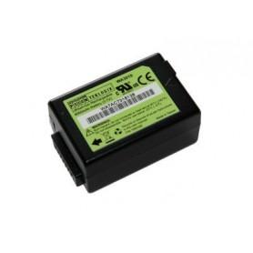WA3010 - Batteria Alta Capacità 4400mAh per Psion Workabout G3