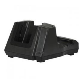ST4003 - Culla Desktop USB Eth/RS232 (include alimentatore, adattatori e cavo active sync) per Psion XT10