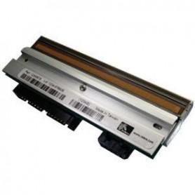 79803M - Testina di Stampa per Stampante Zebra ZM600 8 Dot / 203 Dpi