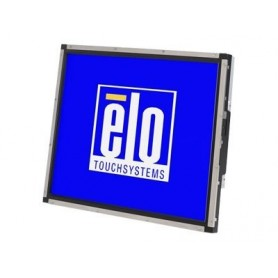 "E215546 - Elo Touch Screen 1939L 19"" Intelli-Touch Open Frame"