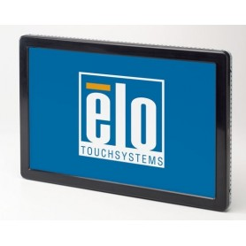 "E846997 - Elo Touch Screen 2239L 22"" Intelli-Touch Open Frame"