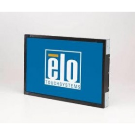 "E186354 - Elo Touch Screen 2240L 22"" Intelli-Touch Open Frame"