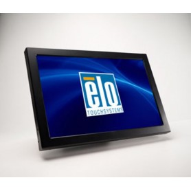 "E667969 - Elo Touch Screen 2242L 22"" Intelli-Touch Plus Open Frame"