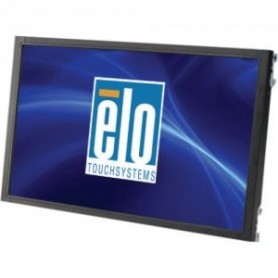 "E469590 - Elo Touch Screen 2244L 22"" Intelli-Touch Open Frame"