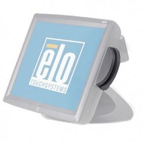E560084 - Elo Touch MSR Kit Lettore di Banda Magnetica per 1522L