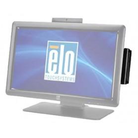 E757859 - Elo Touch Magnetic Stripe Reader - Lettore di Banda Magnetica per 2201L