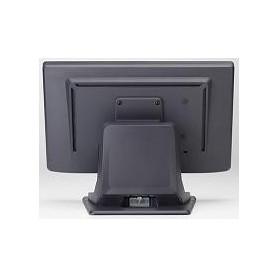 E069296 - Elo Touch Stand per 1519L