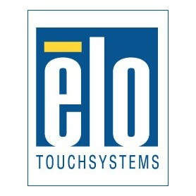 E953908 - Elo Touch Stand per 3200L - Interactive Digital Signage Product
