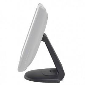 E245090 - Elo Touch Stand (Gray) per 1515L