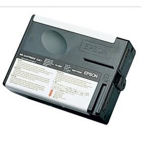 C33S020175 - Cartuccia Nero per Epson TM-J8000