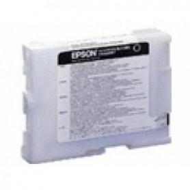C33S020267 - Cartuccia Nero per Epson TM-J2100