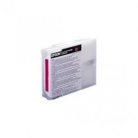C33S020268 - Cartuccia Rosso / Red per Epson TM-J2100